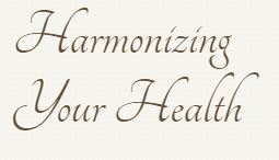 Harmonizing ​​Your Health